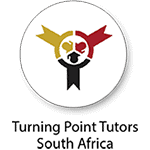 logo-033